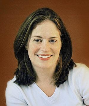 Susan Hendrickson PhD
